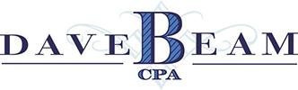 Dave Beam CPA, Inc.